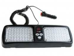 LED FLASH PARE SOLEIL 11 WATT