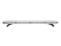 ZWAAILICHT 120 CM LED 396 WATT 12V/24V