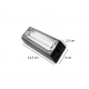 LED FLITSER COB 20 WATT