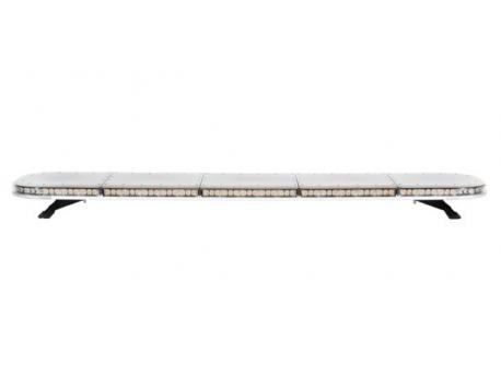 GYROPHARE LED 150 CM