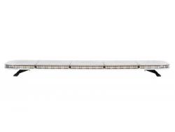 ZWAAILICHT 150 CM LED 486 WATT 12V/24V